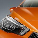 Nissan Micra 2017-2018 в новом кузове комплектации, цены, фото, технические характеристики и видео тест драйв