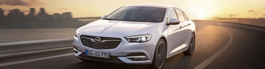 Цена на новые автомобили опель астра