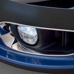 Обновленный MINI Cooper Countryman 2017-2018 будет оснащаться гибридным мотором