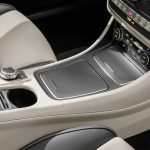 Mercedes-Benz GLA 2017-2018: небольшие изменения небольшого кроссовера