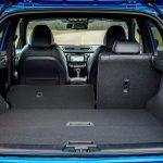 Nissan Qashqai 2017-2018: очередной рестайлинг