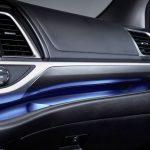 Toyota Highlander 201-2018 в новом кузове комплектации, цены, фото, технические характеристики и видео тест драйва