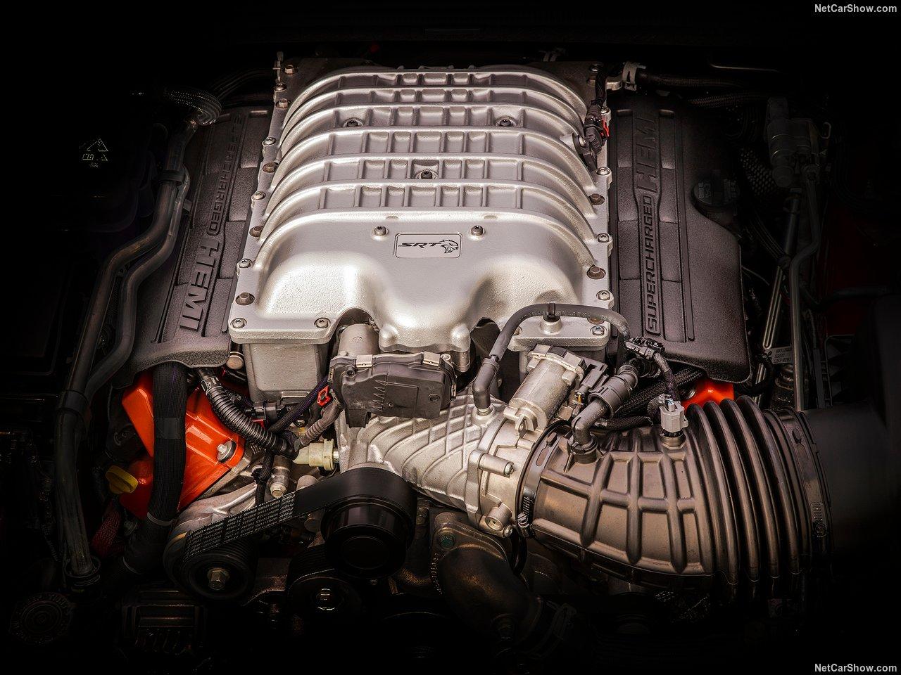 Jeep Grand Cherokee 2018 модельного года: цены, комплектации, фото и характеристики