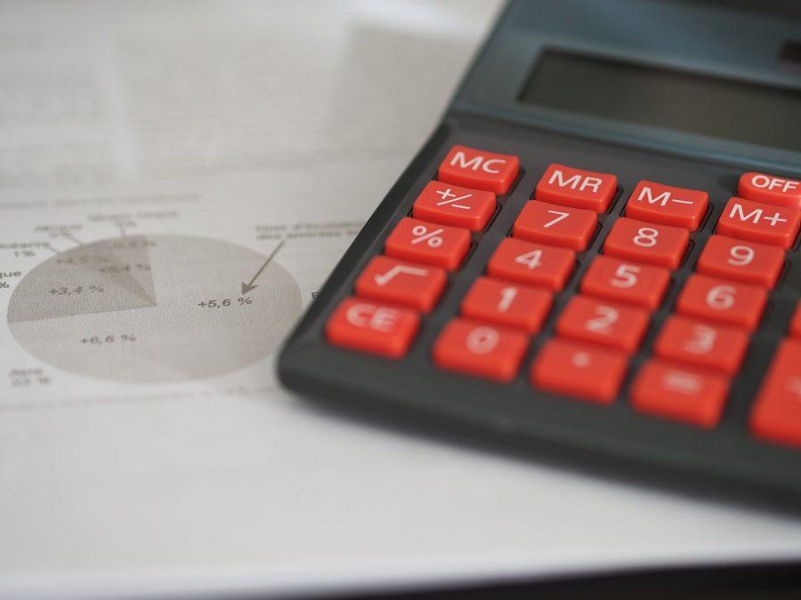 Страховщики хотят усложнить выдачу полисов еОСАГО