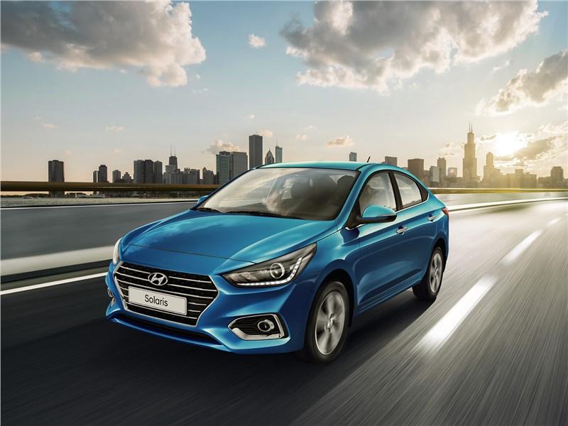 Стоимость автомобилей в России увеличится