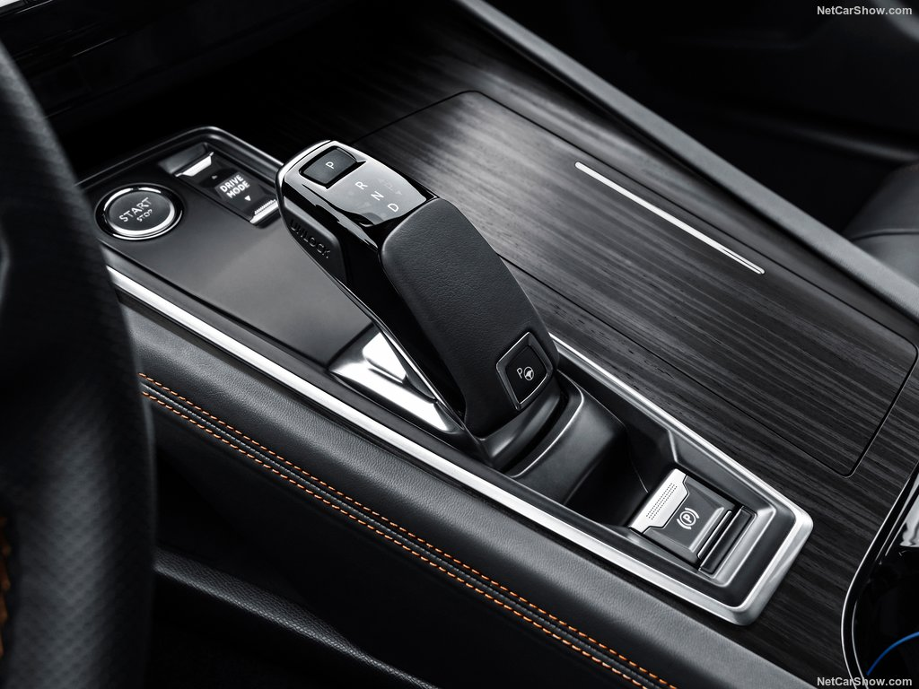 Peugeot 508 2019 — комплектации, цены, фото и характеристики
