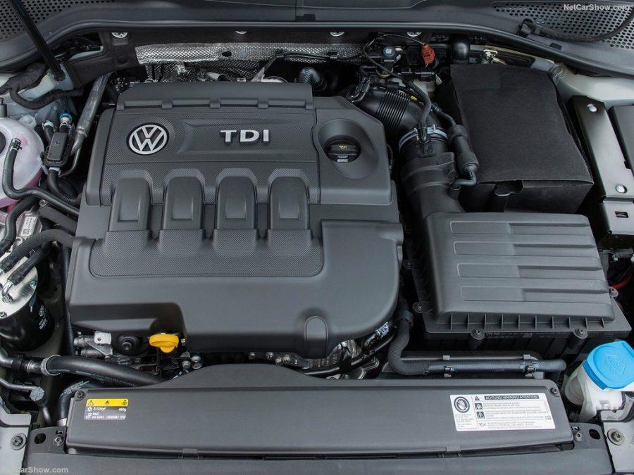 Volkswagen Golf 2018 — комплектации, цены, фото и характеристики