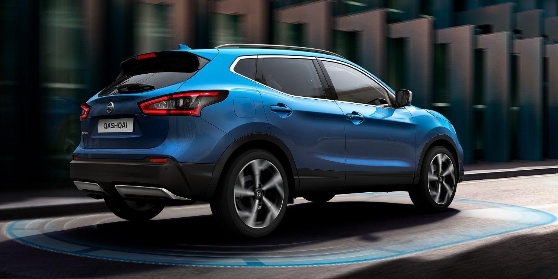 Renault и Nissan планируют объединиться