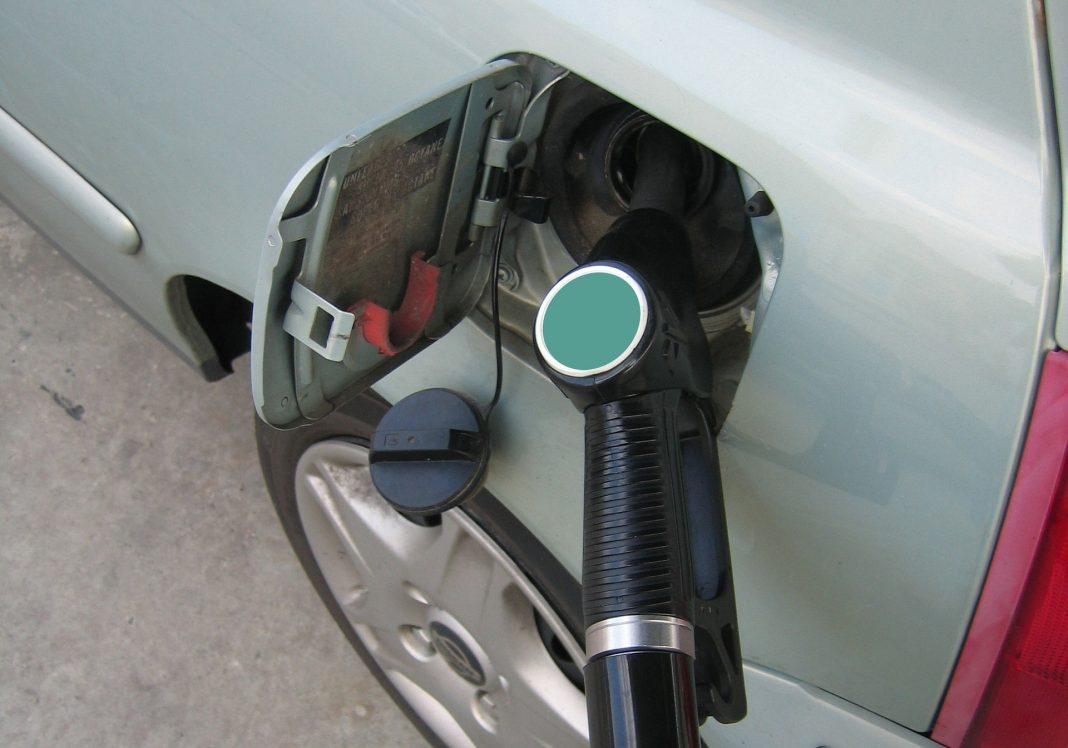 Минфин выступает за установление 90%-х пошлин на экспорт топлива