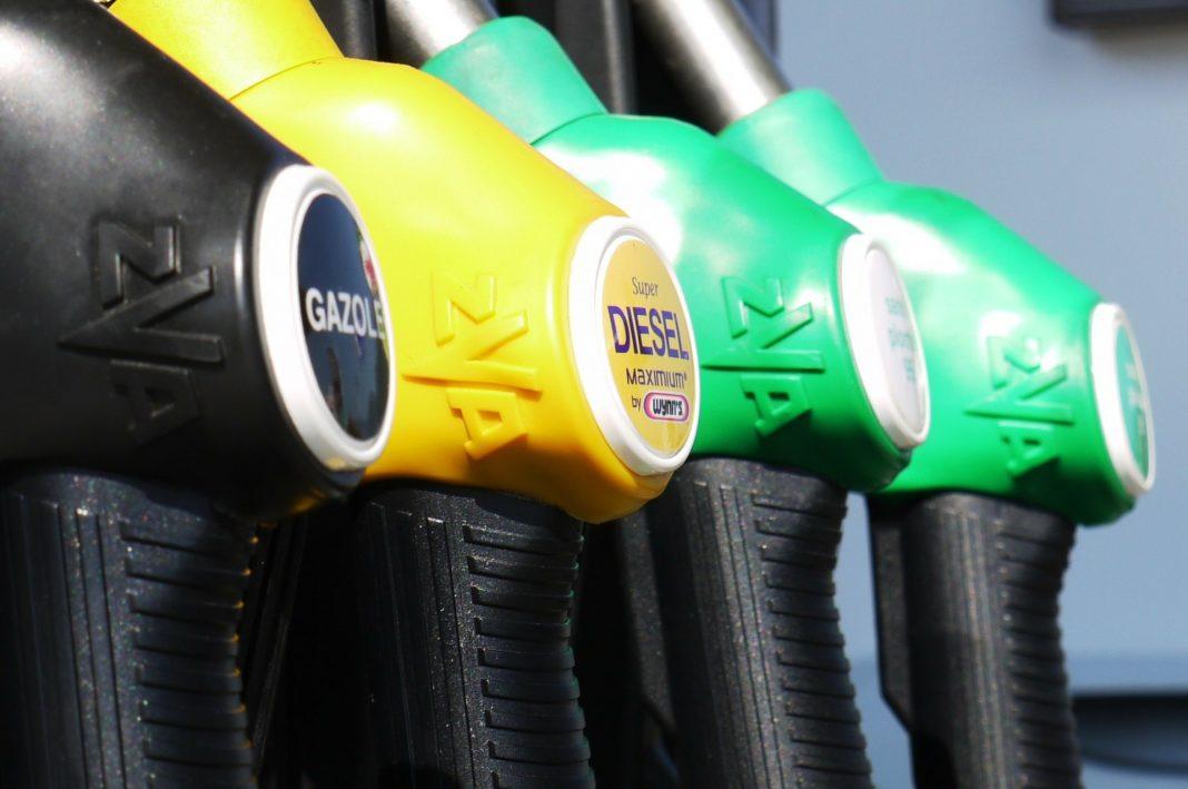 В Госдуме была одобрена компенсация доходов, которые выпадают в регионах вследствие уменьшения акцизов на топливо.
