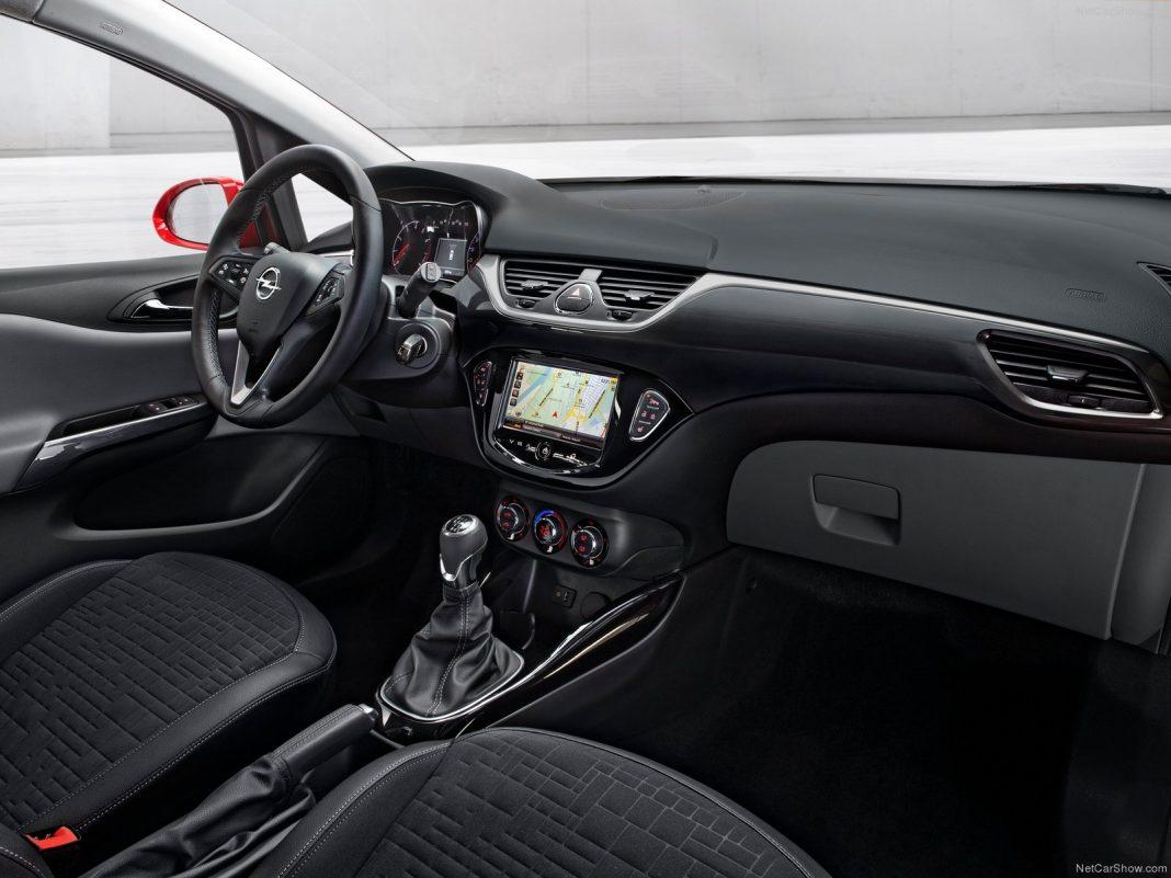 Опель Астра 2016 новый кузов комплектации цены фото технические характеристики и видео тест драйв