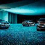 Фольксваген Поло седан 2019 года – стильный автомобиль с большими возможностями