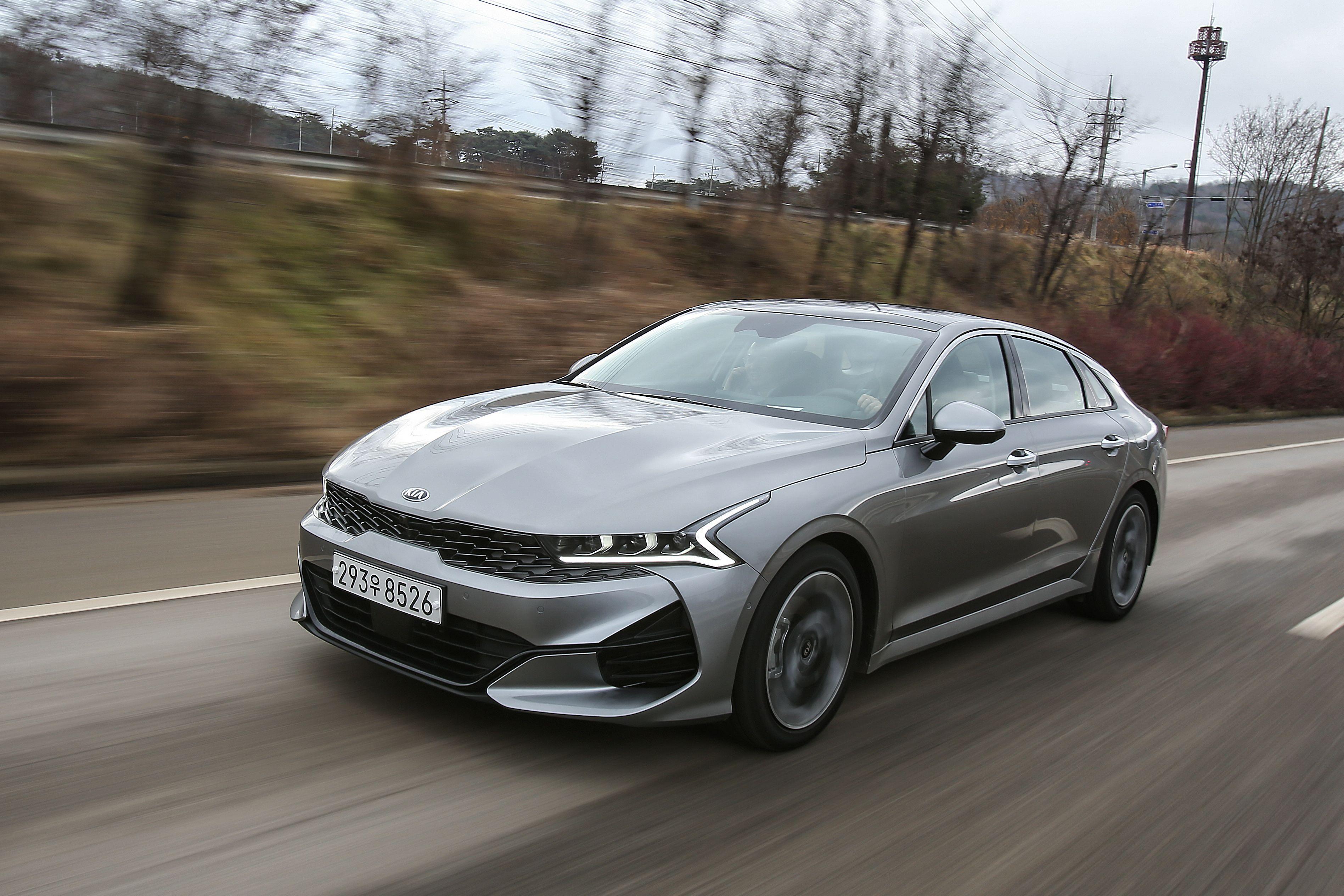 Киа Оптима 2020 цены на модель в новом кузове, комплектации, фото, видео